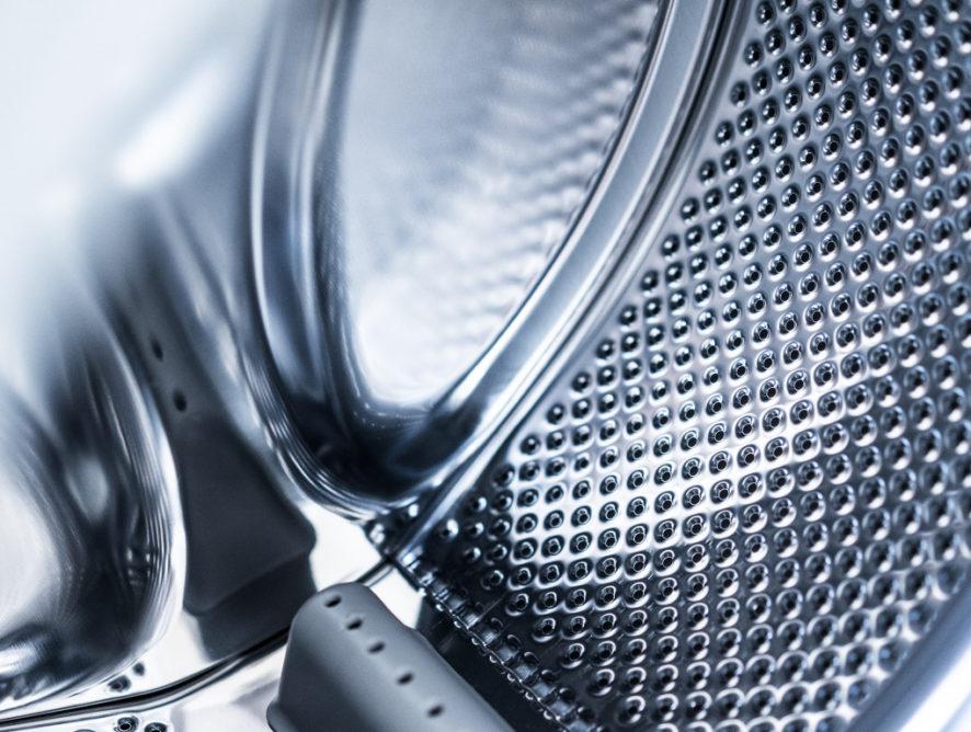 5 Cose che devi sapere prima di comprare una nuova Lavatrice
