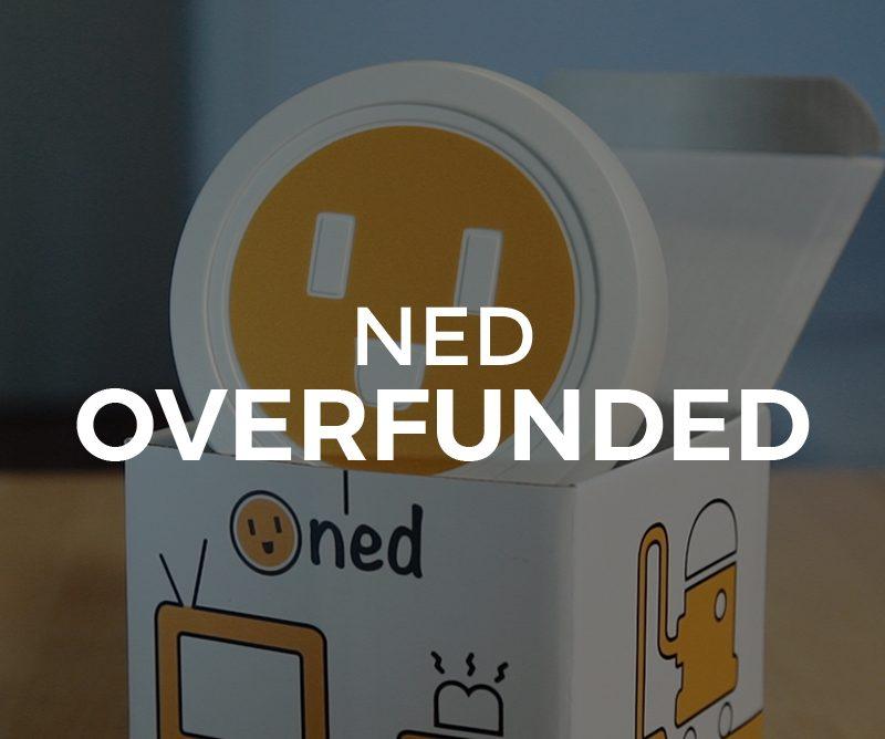 Smart Home, successo per l'equity crowdfunding di Midori: raccolti oltre 200.000 euro di adesioni