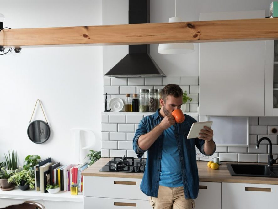 Con Ned puoi scoprire i consumi nascosti della tua casa evitando bollette salate!