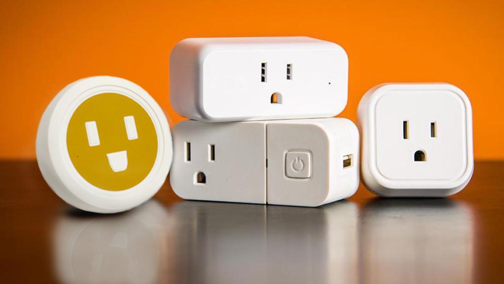 Se vuoi risparmiare non farti cogliere impreparato: scopri i 5 motivi per preferire Ned alle comuni smart plug!