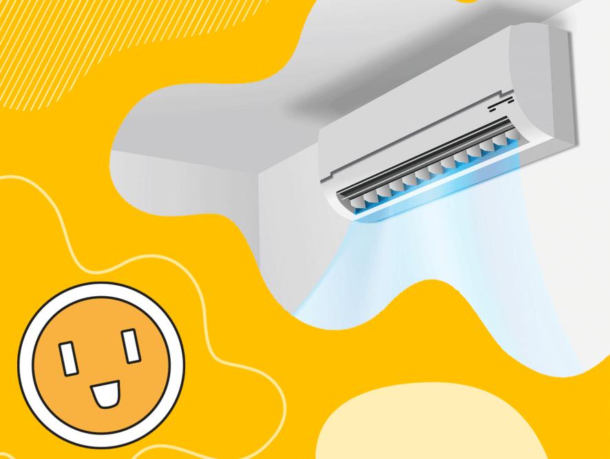 Estate in arrivo: dopo il frigorifero quale elettrodomestico fa impennare le bollette?