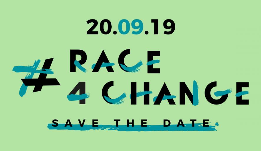 #Race4Change, Midori e altre 10 startup unite in nome della sostenibilità: la gara green per raccogliere plastica a Milano