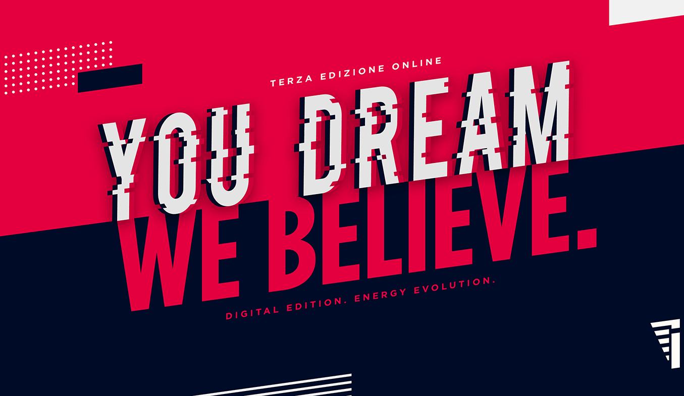 """Il Covid non ferma il Contest di Illumia e Wylab """"YOU DREAM, WE BELIEVE"""", dedicato a startup del settore energia: Midori vince l'edizione digitale 2020"""